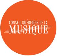 Conseil Québécois de la Musique