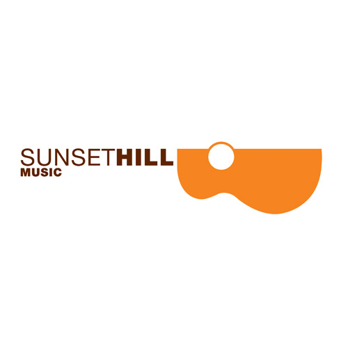 Sunset Hill Music
