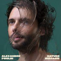 NatureHumaine-Cover