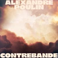 Contrebande-Cover