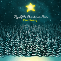 christmasstar-cover