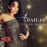 a bailar-cover