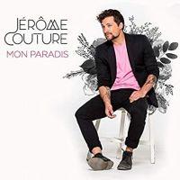 monparadis-cover