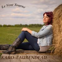 leventtourne-cover