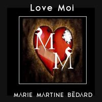 lovemoi-cover