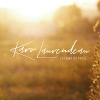 lavenirdupasse-cover