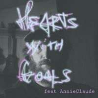 Hearts with Goals