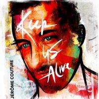 KeepUsAlive-Cover