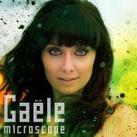 Microscope - Cover