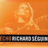 cover-Echo
