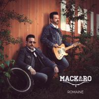 Romaine_Macketro