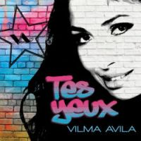 tesyeux-cover