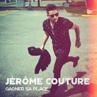 gagner sa place-cover