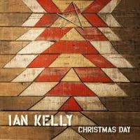 christmasday-single-cover