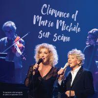 ClémenceMarie-Michèle-Cover
