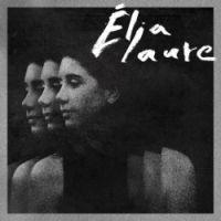 élia-laure-cover