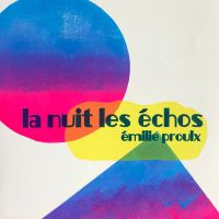 lanuitlesechos-cover