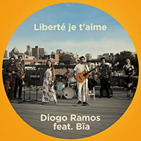 libertejetaime-cover