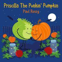 pumpkin-cover