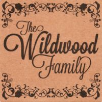 thewildwoodfamily-cover