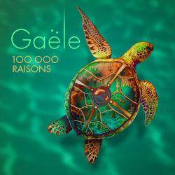 100 000 raisons - Cover