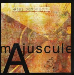 majuscule-cover