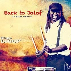 backtojolof-cover