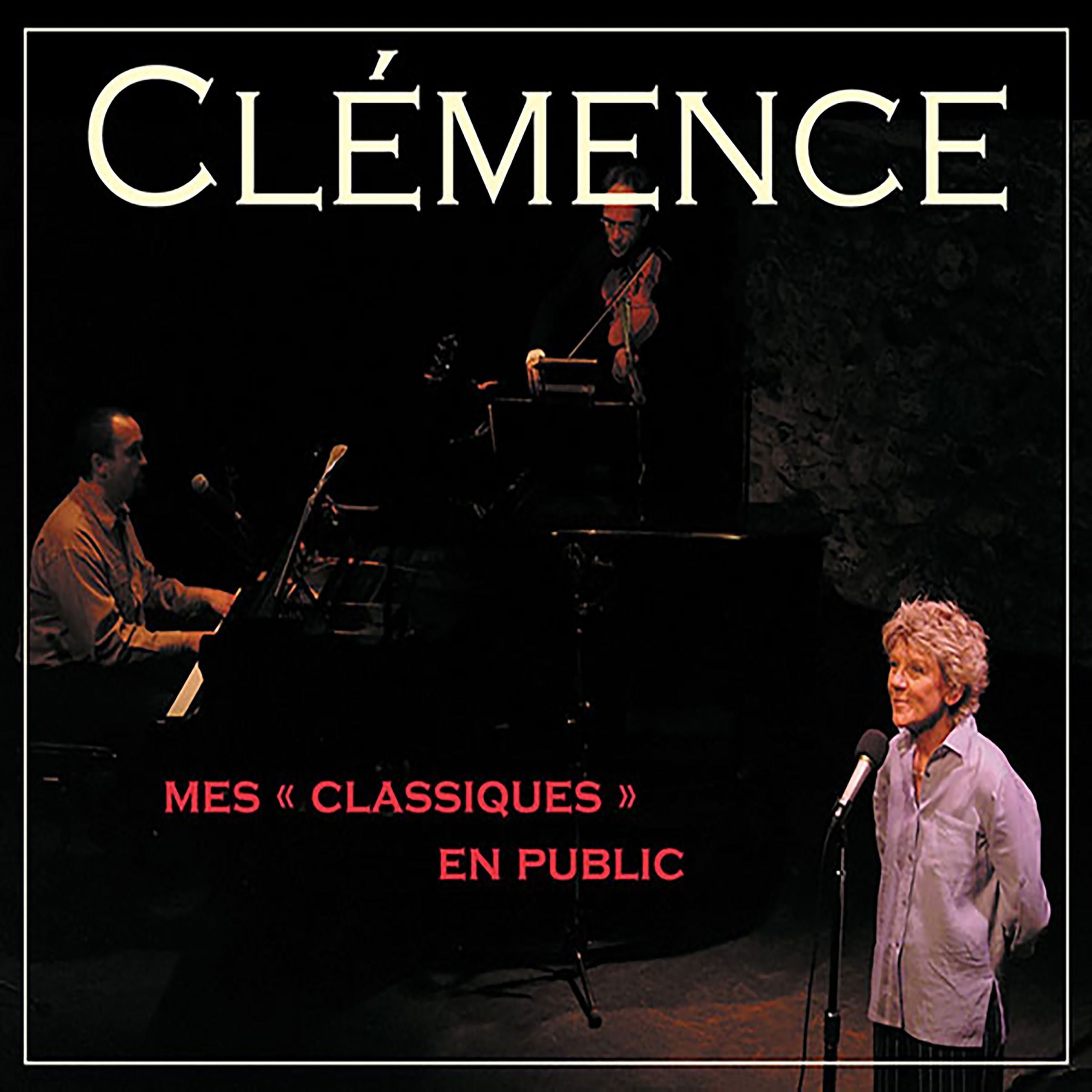 MesClassiquesEnPublic-Cover