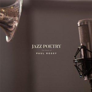 jazzpoetry-cover