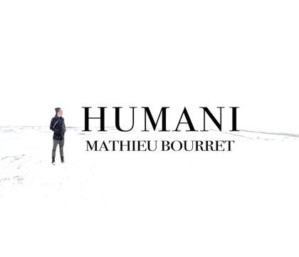 humani-cover