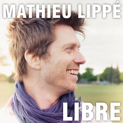 libre-cover