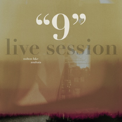 9livesession-cover