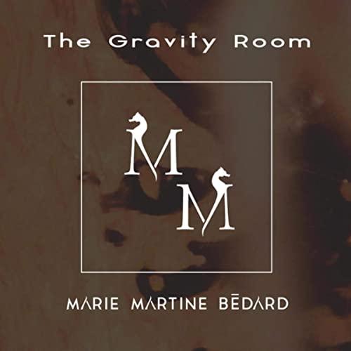 gravityroom-cover