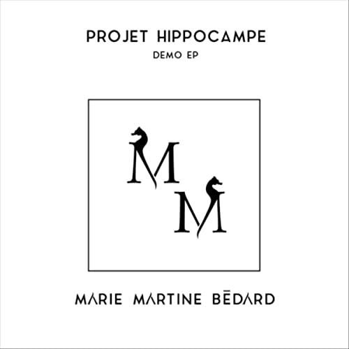 projethippocampe-cover