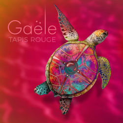 Tapis rouge - Cover