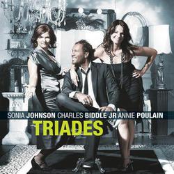 triades-cover