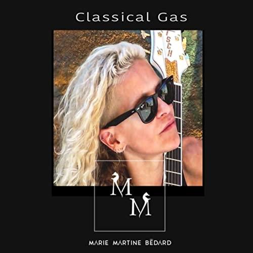 classicalgas-cover