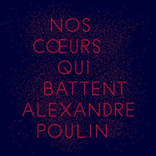 NosCoeursQuiBattent-Cover