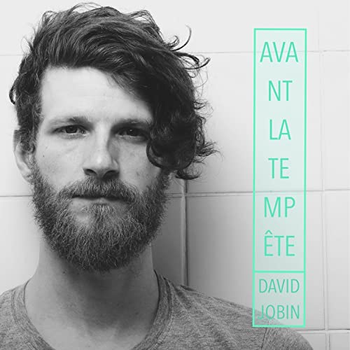 AvantLaTempête-Cover