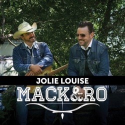 jolielouise-cover