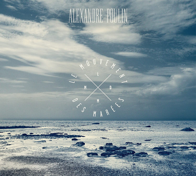 LeMouvementDesMarees-Cover