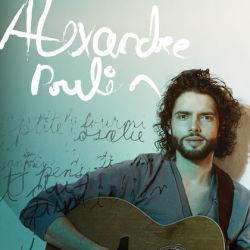 AlexandrePoulin-Cover