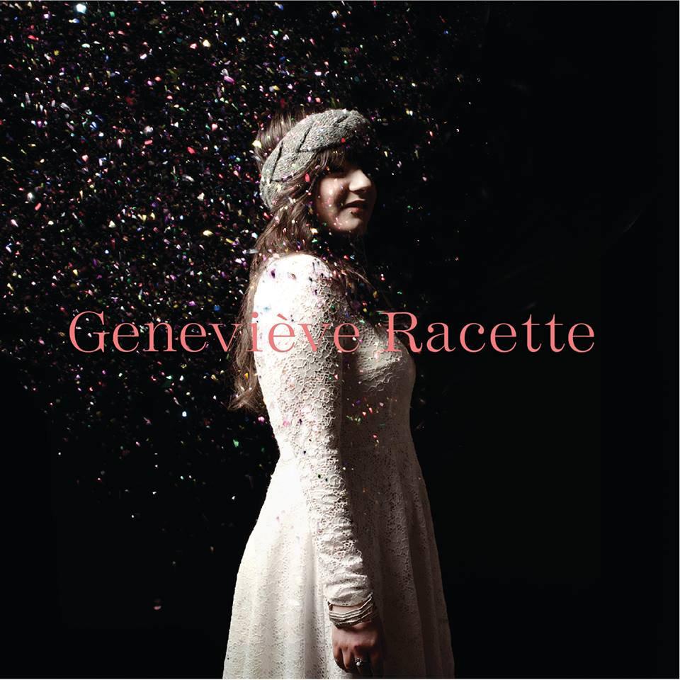 EP-GenevieveRacette