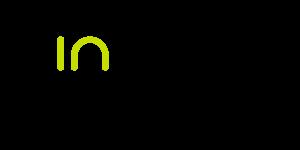 InTempo Musique logo contact