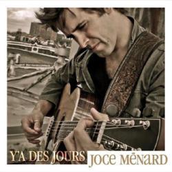 yadesjours-cover