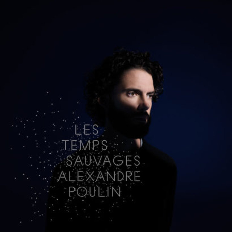 LesTempsSauvages-Cover