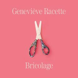 Bricolage - Cover