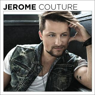 jeromecouture