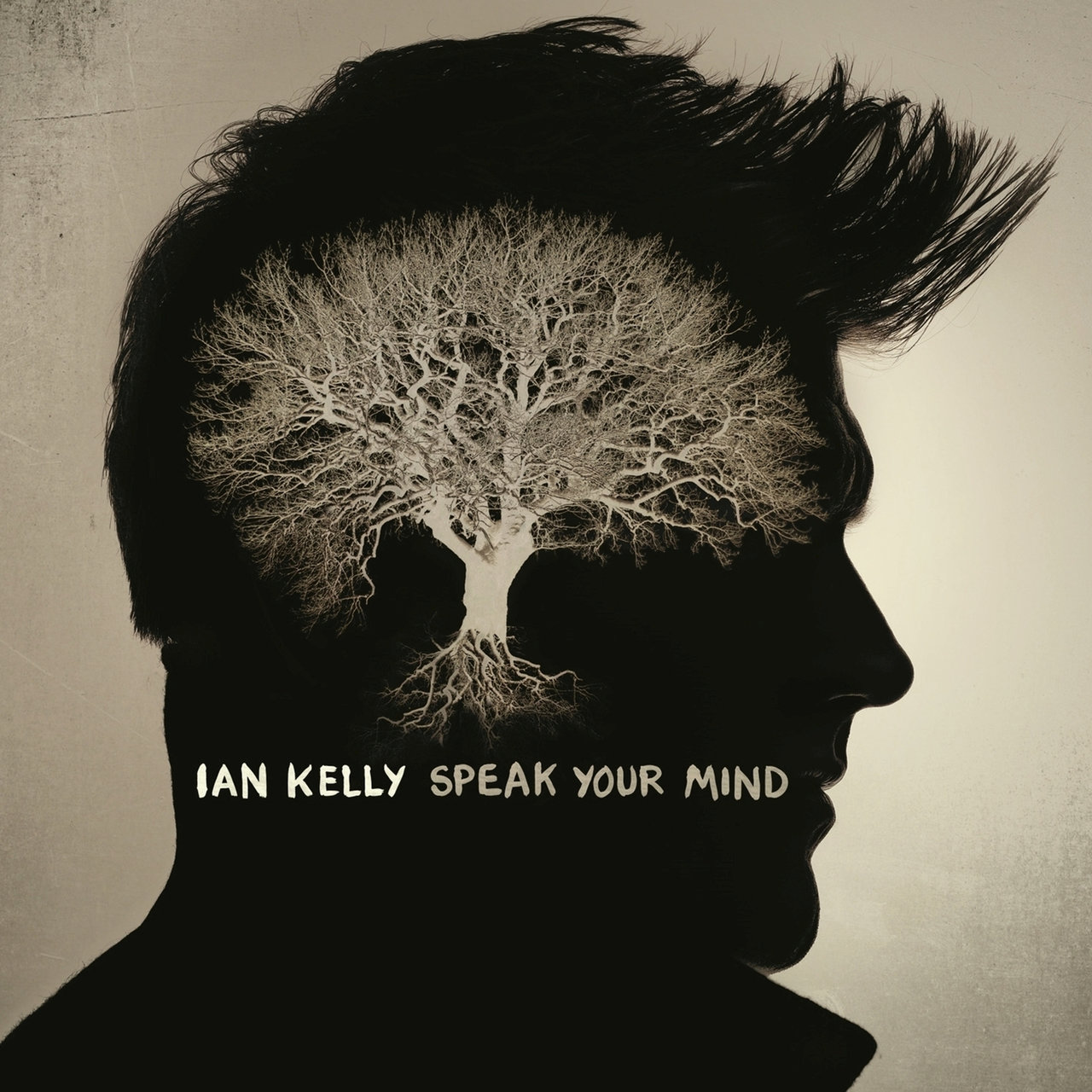 ian-kelly-speak-your-mind