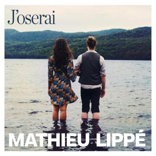 joserai-cover